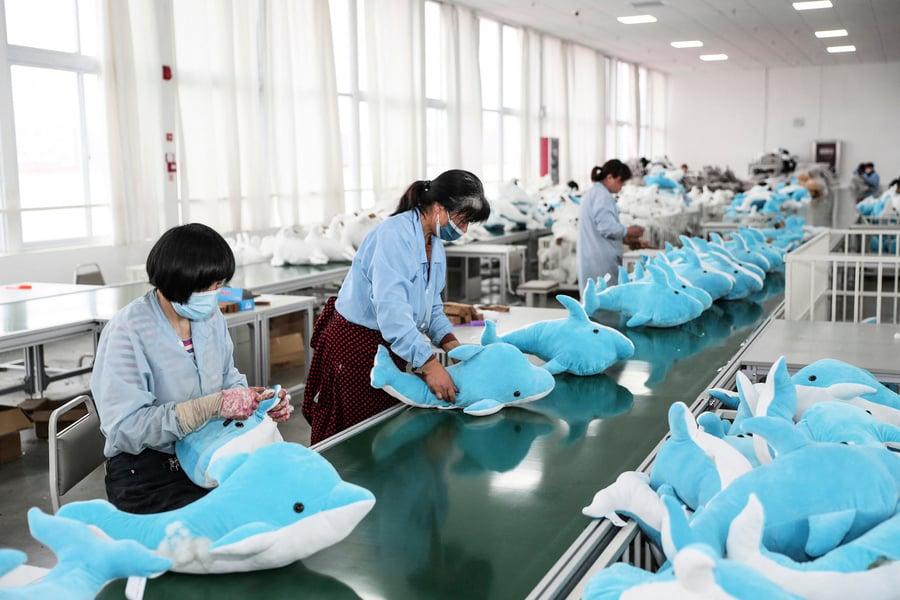 中國公司上半年債違約額逾2700億 創歷史新高