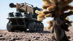 美軍為可能與中共發生全球地面衝突做準備