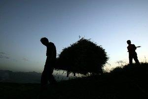 中國慈善機構曝醜聞 一公益項目涉嫌違規套捐
