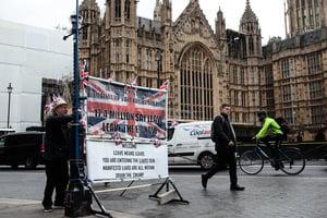 英國欲再延脫歐到6月底 歐盟:最多一年