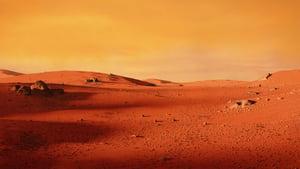 新發明土壤催化劑 可淨化地球水和火星土壤