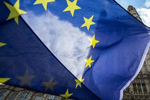 歐洲18.2萬人染疫 九國籲發行共同債券