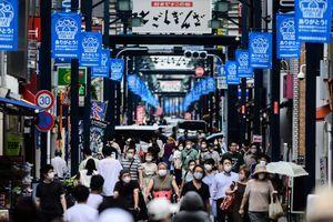 欲離開中國 逾1700在華日企申請搬遷補貼
