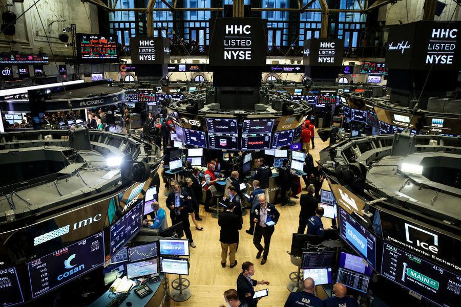 紐約證交所再翻轉 將三家中國電信公司摘牌
