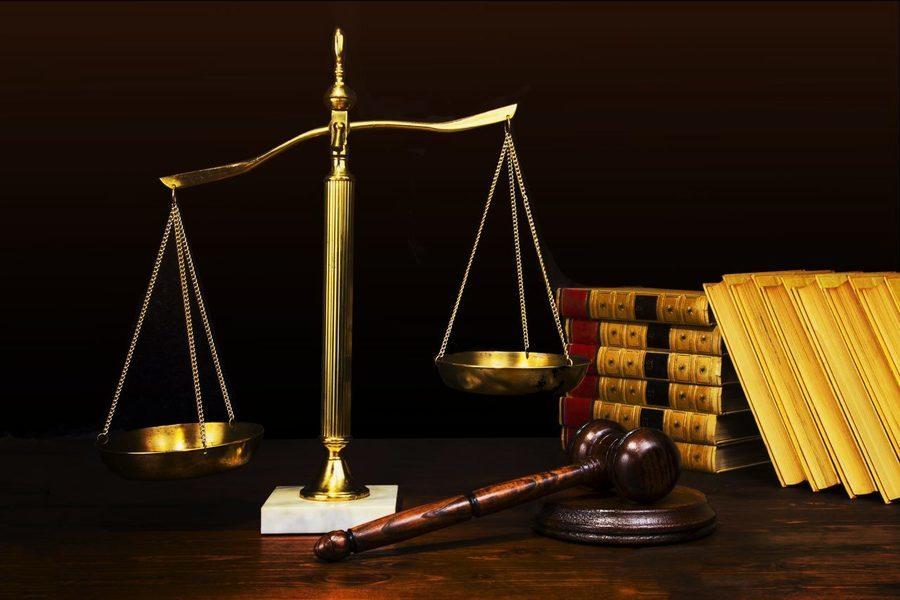 涉非法出口美國功率放大器 中國公民被起訴