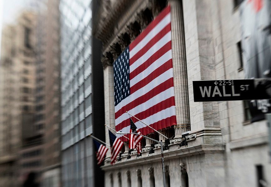 中企審計不透明 美證交會公開警示投資者