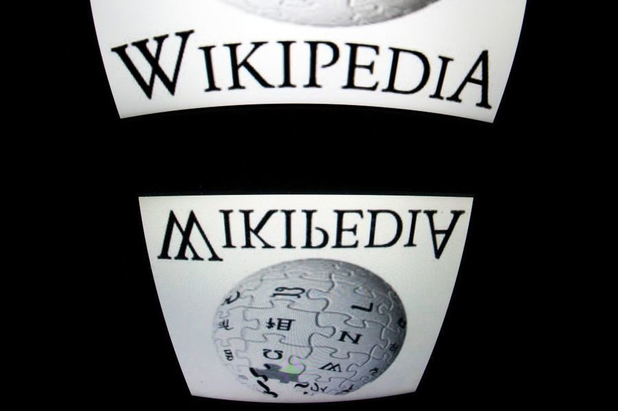 維基媒體基金會禁7名大陸用戶和12名管理員