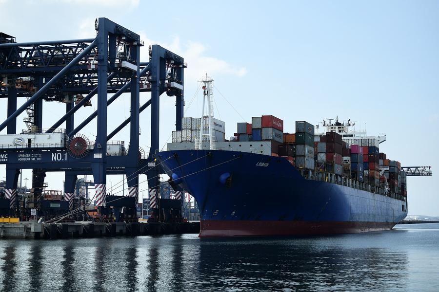 澳學者解析中共貿易報復澳洲背後用意