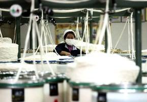 中國民企「恐慌」 經營陷40年最大困境