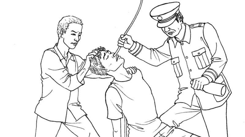 秦皇島法輪功學員馬桂蘭被迫害死的更多信息