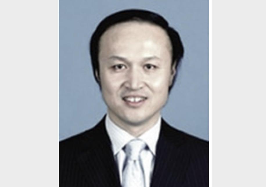 退休近三年後,北京青年報社原黨委書記、社長張延平因涉嫌嚴重違紀違法被查。(網絡圖片)