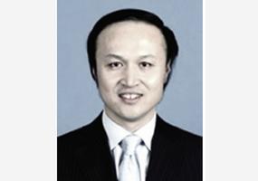 退休三年後 北京青年報社社長張延平被查