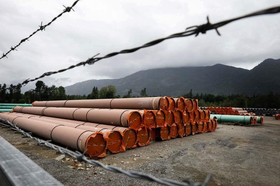 需求強彈供應受限 油價明年或每桶100美元