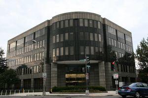 美眾院提抗中共「老鷹法案」納台駐美處正名