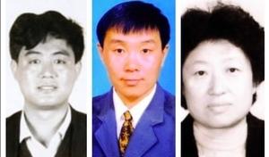 政府公務員因修煉法輪功遭迫害致死綜述(3)