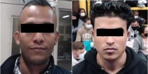 兩偷渡男邊境被捕 被確認為FBI監視恐怖份子