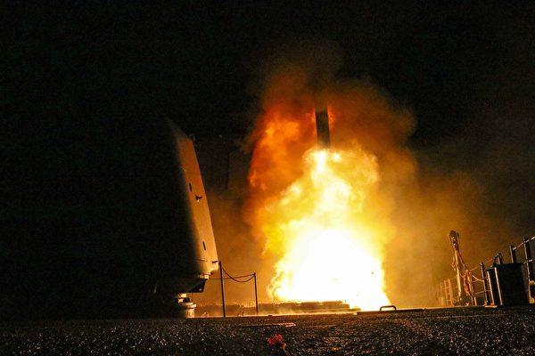 美特使:美俄6月舉行核武談判 邀北京參加