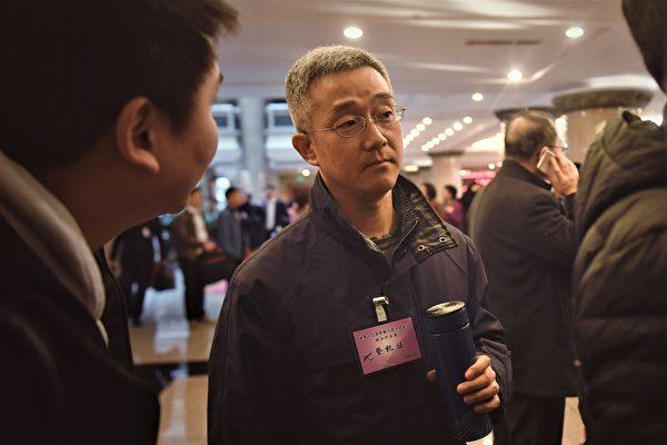 傳胡錦濤之子胡海峰將出任西安市委書記