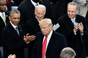 兩黨總統提名大會在即 美大選有哪些看點