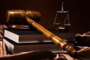 中共瞞疫引發全球訴訟潮 土耳其律師遞訴狀