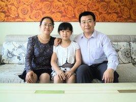 江天勇及家人被失蹤 輿論質疑中共怕甚麼