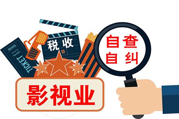 今年大陸3228家影視公司消失 65%演員沒戲演
