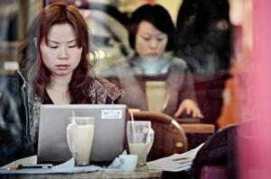 中共網絡大清洗 十多萬主播帳號被封殺