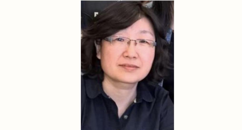 2018年12月3日,北京石景山區法輪功學員、優秀教師陳彥被警察綁架,目前面臨非法庭審。(明慧網)