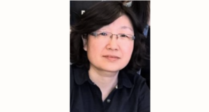 遭綁架六個月 北京優秀教師陳彥面臨非法庭審