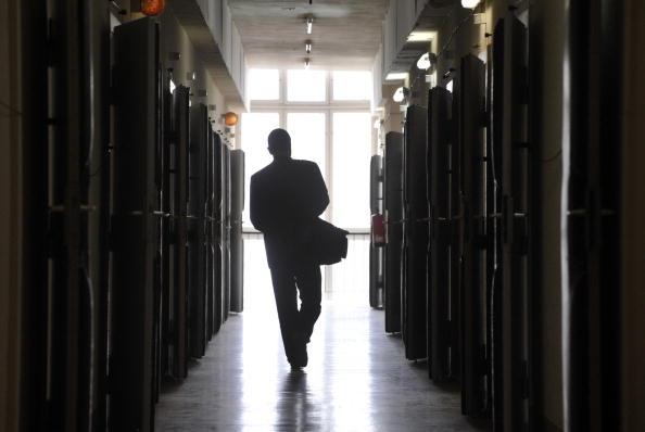 中共駐外官員捲入間諜案 生活淫亂有私生子