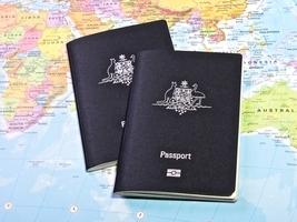 外國籍非擋箭牌 密件揭中共對海外華人潛規則