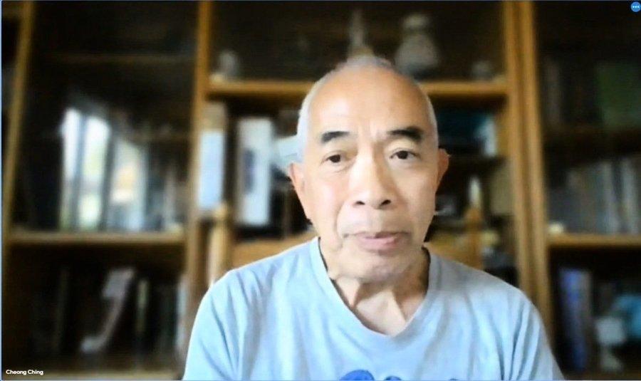 程翔:恒大危機重挫港股 大富豪被逼捐錢捐地