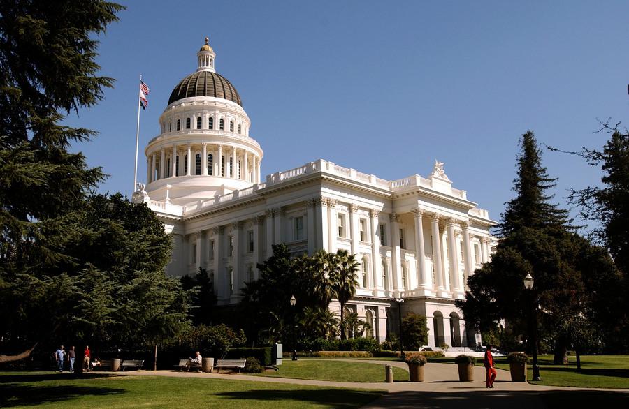 僅剩10天 加州華裔力阻ACA-5過參議院