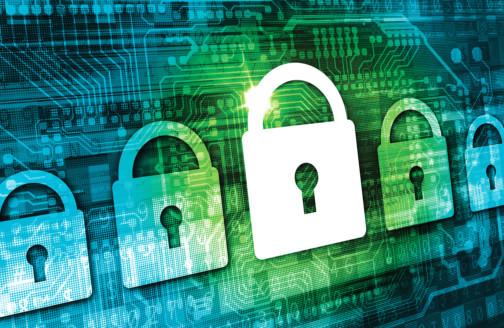 美國兩黨眾議員擬啟動一項5億美元的年度撥款計劃,加強地方的網絡安全。(Fotolia)