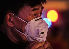 陸專家:中共肺炎在潛伏期具有傳染性