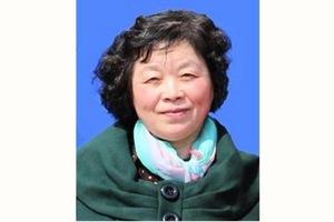 21年苦難 佳木斯法輪功學員周淑傑離世