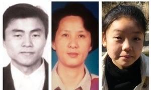 湖北漢口監獄迫害法輪功學員 阻律師會面