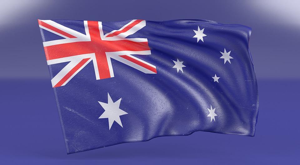 中共特務施壓澳洲華人 刺探澳政府情報