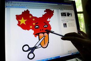 周曉輝:道路以目成現實 北京政權時日無多