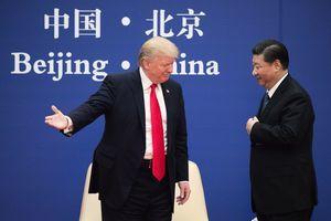 【新聞看點】特朗普稱1/15簽約 北京為何沉默