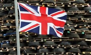 英外交委員會要求擴大制裁中共 抵制北京冬奧【影片】
