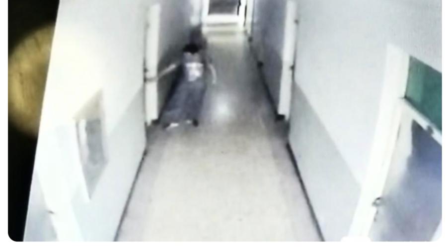 警方回應山西大學生宿舍死亡案 家長質疑