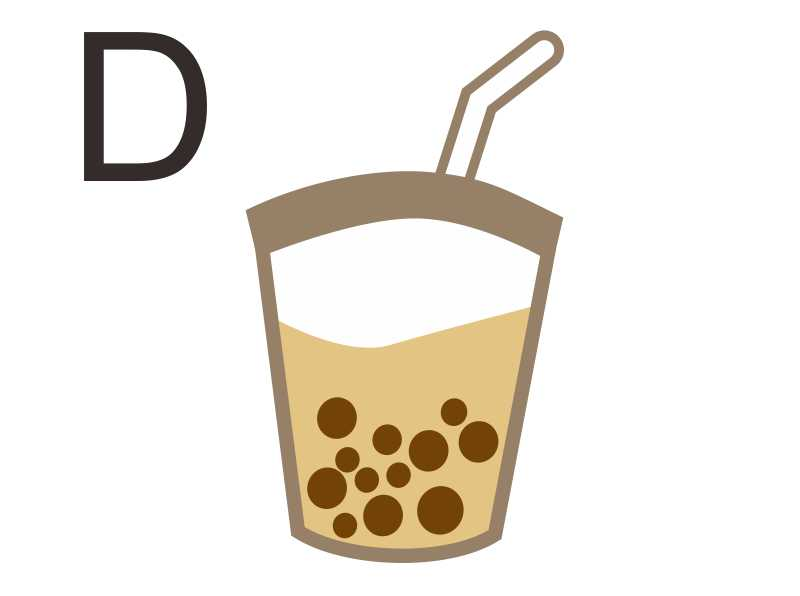 大陸曝出「毒奶茶 」長喝可致慢性中毒