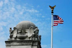 美共和黨全國委員會決議 譴責中共強摘器官