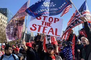 王友群:美國大選被操縱 頂尖專家宣誓做證