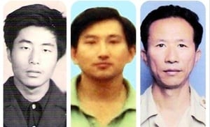遭牡丹江監獄酷刑致死的16位法輪功學員(2)