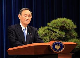 日本關注台灣突發事態 正式討論相關法律