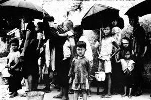 中共建黨百年 陸民:只給中國帶來災難