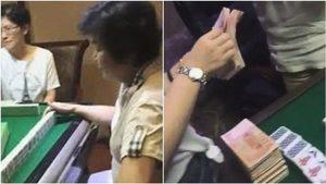 海南最富法官獲刑18年 舉報者稱資產已轉移