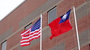 美台貿易和投資會談 六大看點一次看懂